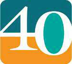40-days-of-lent