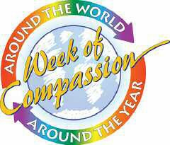 week-of-compassion