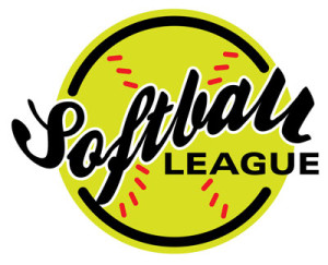 softball-league-sm
