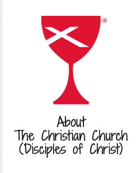 who-we-are-chalice