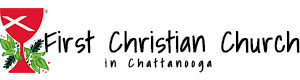 First Christian Church in Chattanooga